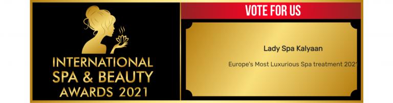 voting-banner-2-EU