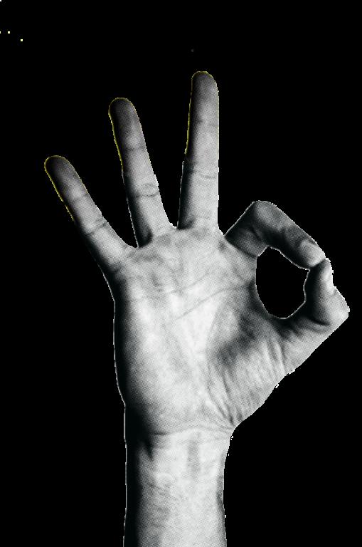 the-hand-duotone-kopie-ren.png