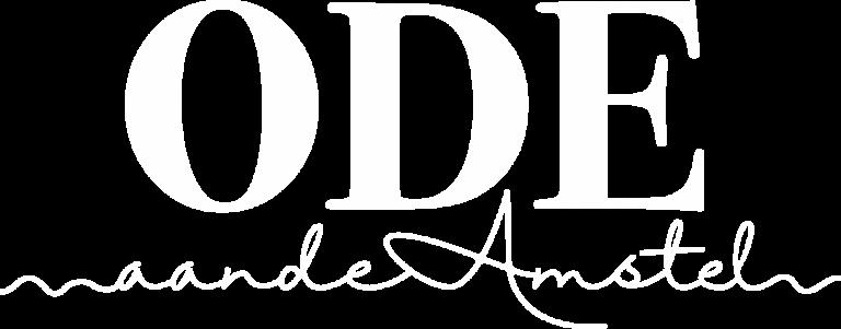 logo-ode-aan-de-amstel-websitewit.png