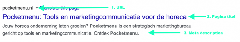 voorbeeld-meta-description.png