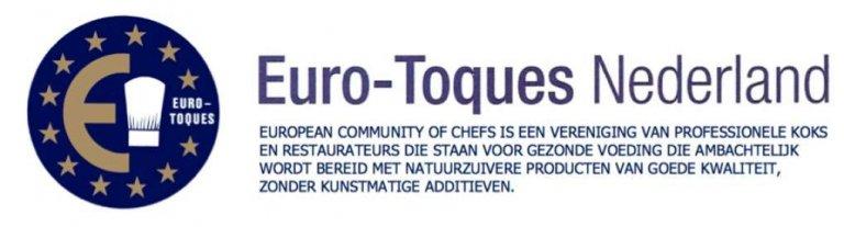 Euro-Toques banner
