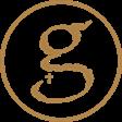 Logo Godevaart