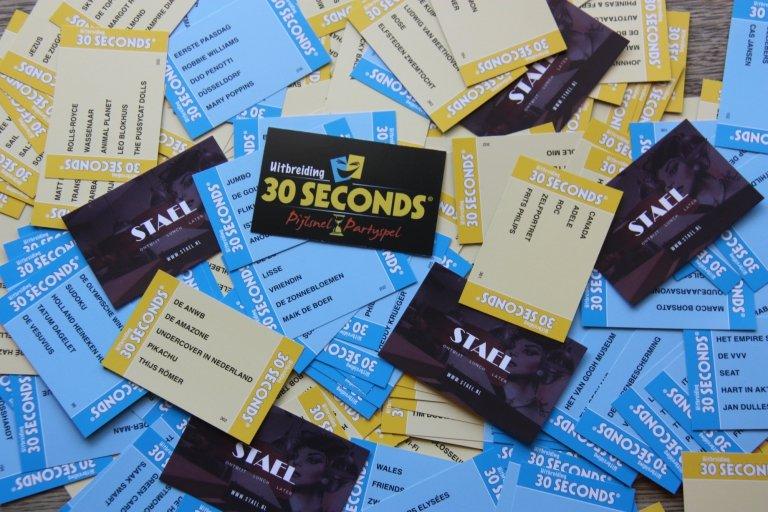 30-seconds.jpg