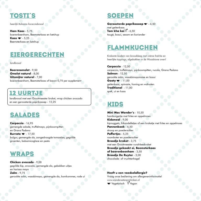 2021-032-wonders-lunchkaart-juli-2021-22.jpg