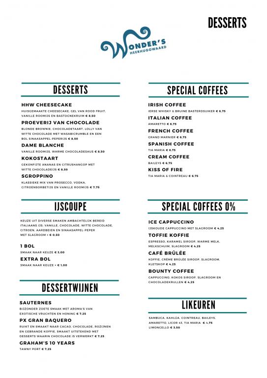 dessertkaart-nieuw-1.png